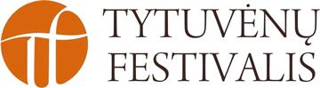 Tytuvėnų Festivalis